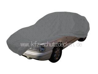 Car-Cover Universal Lightweight für Sierra