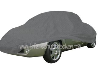Car-Cover Universal Lightweight for Street-Ka