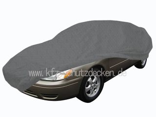 Car-Cover Universal Lightweight for Taurus