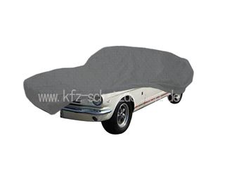 Car-Cover Universal Lightweight for Mustang 1965