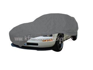 Car-Cover Universal Lightweight für Ford Mustang ab 2005