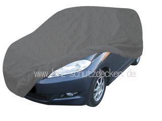 Car-Cover Universal Lightweight for Honda FR-V