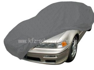Car-Cover Universal Lightweight für Honda Legend