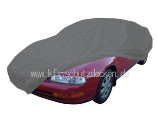 Car-Cover Universal Lightweight for Honda Prelude