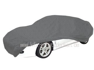 Car-Cover Universal Lightweight für Hyundai Coupe