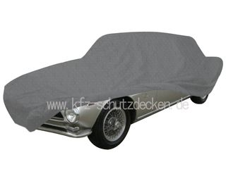 Car-Cover Universal Lightweight for ISO Rivolta