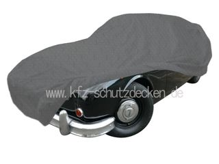 Car-Cover Universal Lightweight for Jaguar MK2