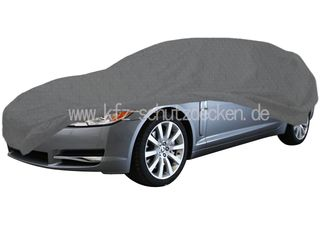 Car-Cover Universal Lightweight for Jaguar XF