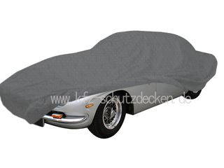 Car-Cover Universal Lightweight for Lamborghini 400GT