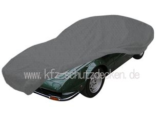 Car-Cover Universal Lightweight for Lamborghini Jarama