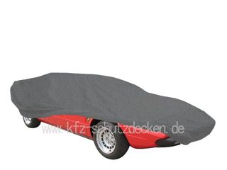 Car-Cover Universal Lightweight for Lamborghini Urraco P300