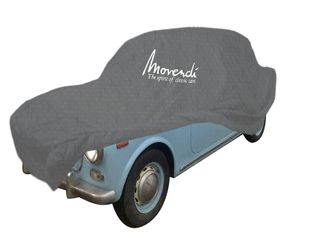 Car-Cover Universal Lightweight for Lancia Appia