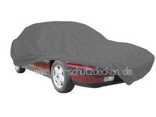 Car-Cover Universal Lightweight für Lancia Thema