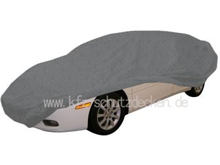 Car-Cover Universal Lightweight for Lexus ES 300