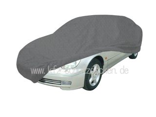 Car-Cover Universal Lightweight für Lexus GS 300 / GS 400...