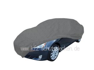 Car-Cover Universal Lightweight für Lexus IS 220 / 250 ab...