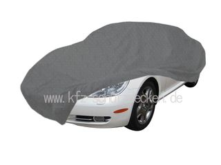 Car-Cover Universal Lightweight für Lexus SC 430