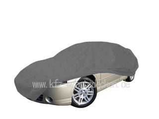 Car-Cover Universal Lightweight for LINCOLN LS