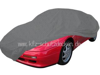 Car-Cover Universal Lightweight for Lotus Elan