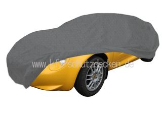 Car-Cover Universal Lightweight für Lotus Elise S1
