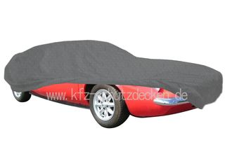 Car-Cover Universal Lightweight für Lotus Europa