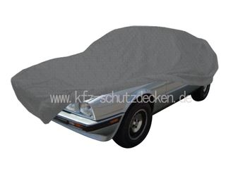 Car-Cover Universal Lightweight for Maserati 420 / 430