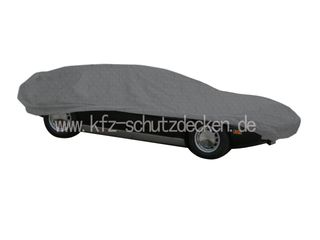 Car-Cover Universal Lightweight for Maserati Bora