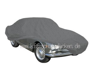 Car-Cover Universal Lightweight for Maserati GT 3500 Coupé