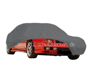 Car-Cover Universal Lightweight for Maserati Shamal