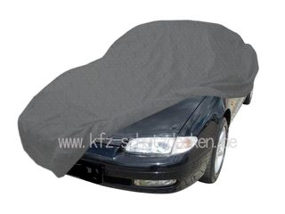 Car-Cover Universal Lightweight for Mazda MX 6
