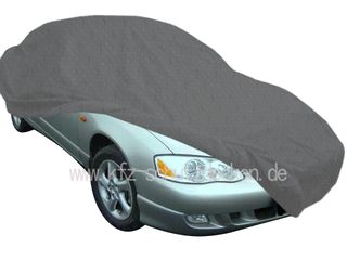 Car-Cover Universal Lightweight for Mazda Xedos 9