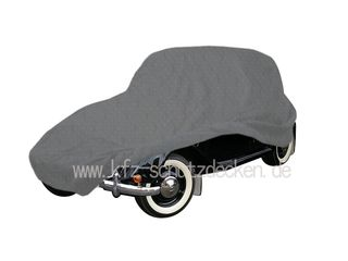 Car-Cover Universal Lightweight für Mercedes 170