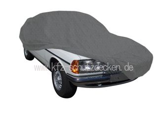 Car-Cover Universal Lightweight for Mercedes 230-280CE...