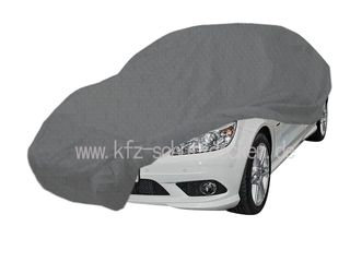Car-Cover Universal Lightweight for Mercedes CLC