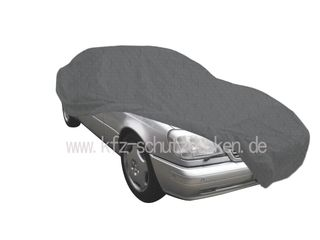 Car-Cover Universal Lightweight for Mercedes CL-Klasse