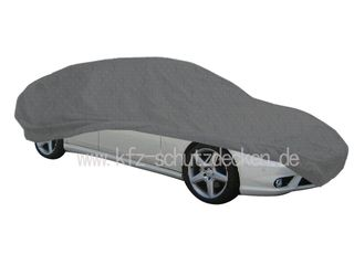 Mercedes CLS Car-Cover Universal Lightweight