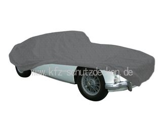 Car-Cover Universal Lightweight for MG A