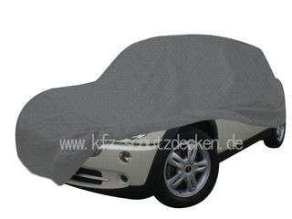 Car-Cover Universal Lightweight für BMW Mini
