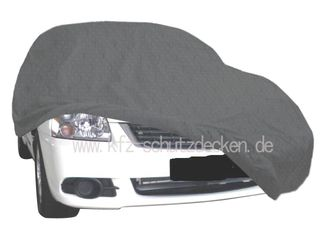 Car-Cover Universal Lightweight for Mitsubishi Galant