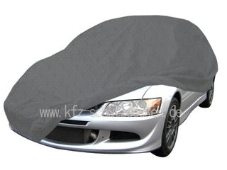 Car-Cover Universal Lightweight for Mitsubishi Mitsubishi...