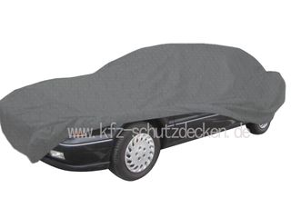 Car-Cover Universal Lightweight for Mitsubishi Sigma