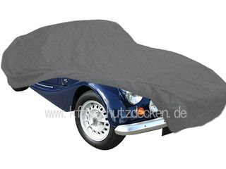 Car-Cover Universal Lightweight for Morgan