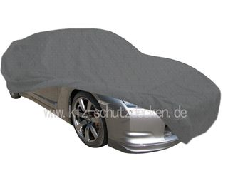 Car-Cover Universal Lightweight for Nissan GTR