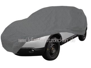 Car-Cover Universal Lightweight for Nissan Qashqai