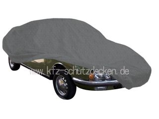 Car-Cover Universal Lightweight for NSU Ro 80