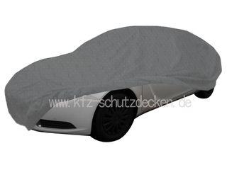 Car-Cover Universal Lightweight for Opel Insignia