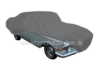 Car-Cover Universal Lightweight for Opel Kapitän
