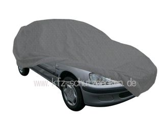 Car-Cover Universal Lightweight for Peugeot 106