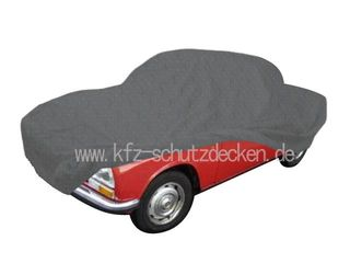 Car-Cover Universal Lightweight für Peugeot 304