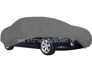 Car-Cover Universal Lightweight for Peugeot 307 und 307CC